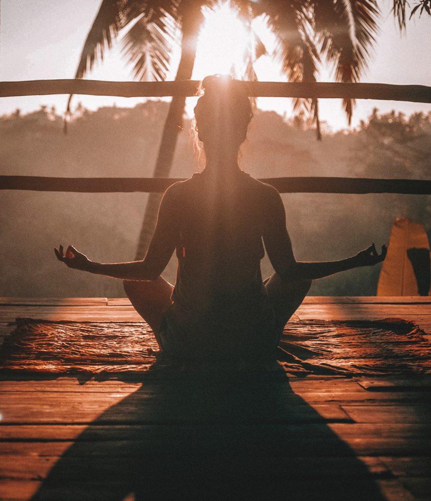 yoga-cbd