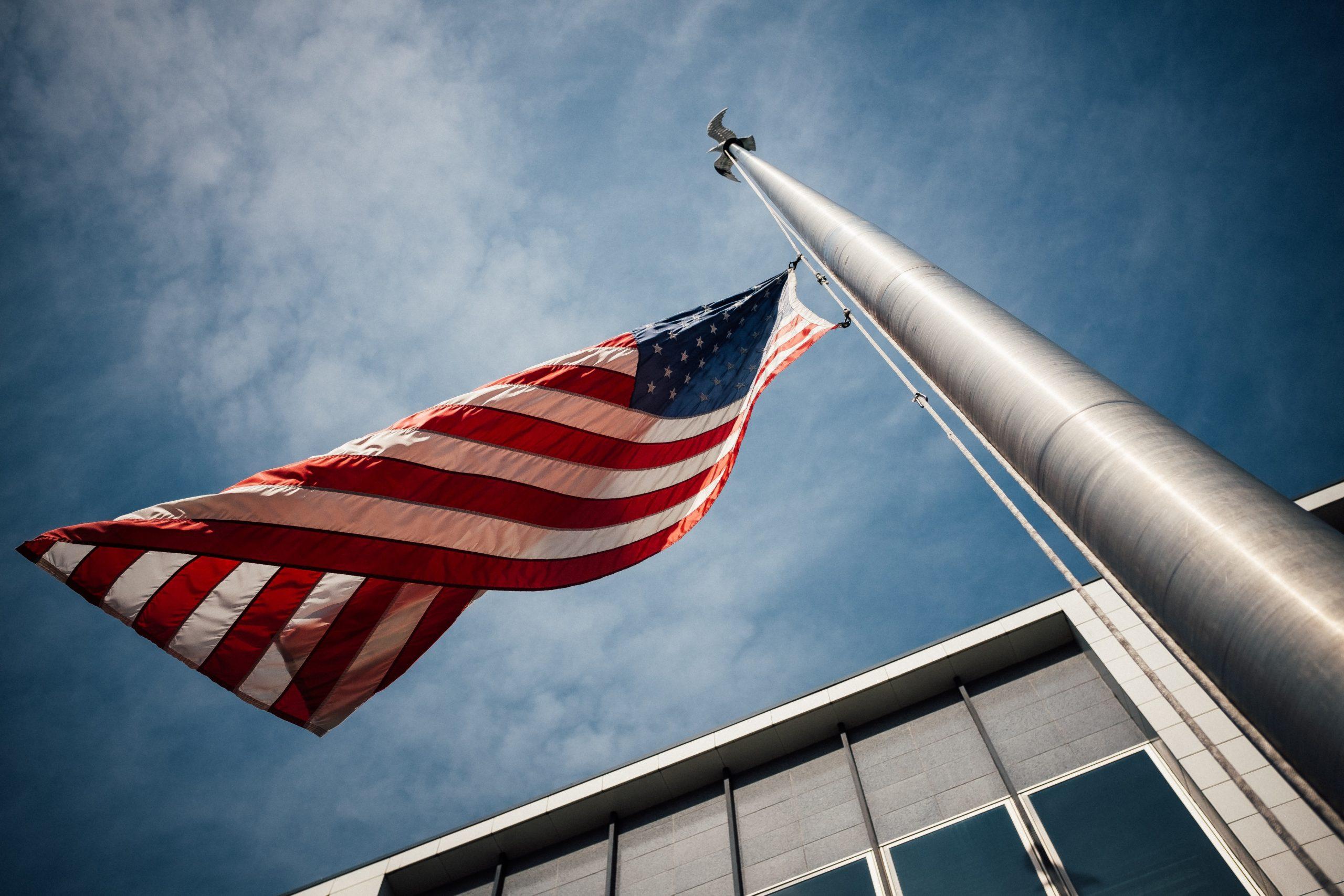 american-government