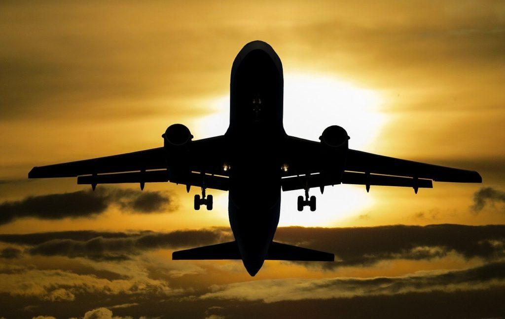 CBDオイルは旅行で携帯可能?空港検査には引っかからないのか