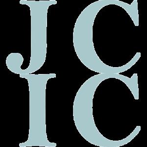 日本CBD情報センター JCIC