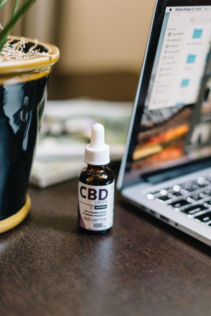 cbd-product