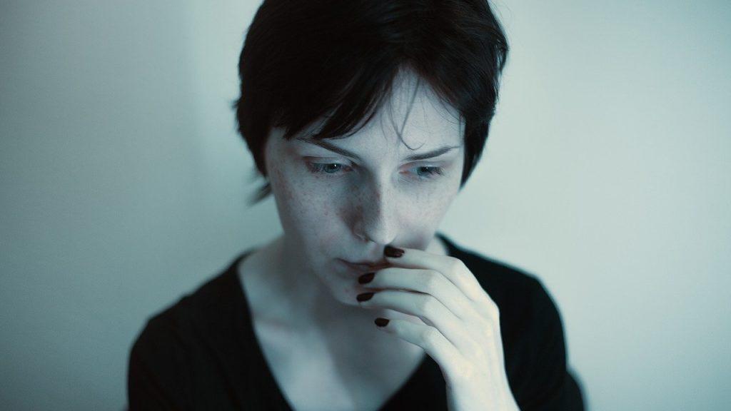 コロナ自粛のストレス解消にCBDがぴったりなワケ