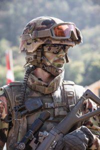 cbd-military